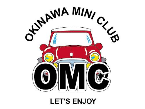 OMC / ツーリング&クラブレポート開始