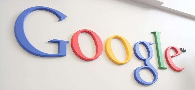 検索サイト「グーグル」ってどんな意味?