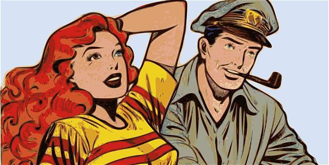 男と女では話をする理由が根本的に大違い