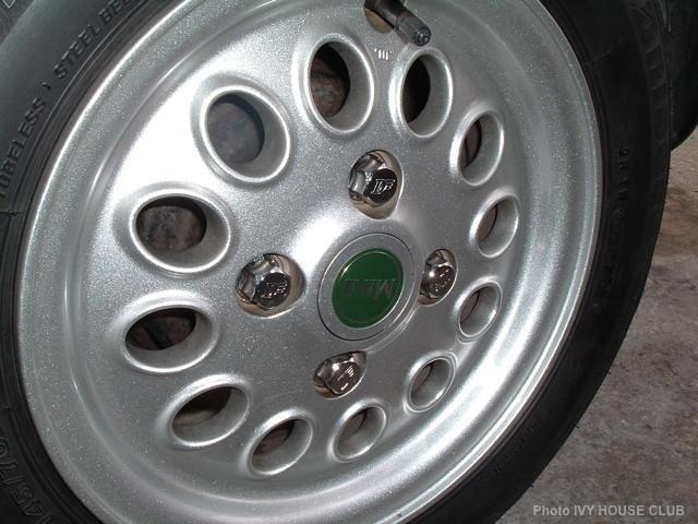 Wheel_nut-003