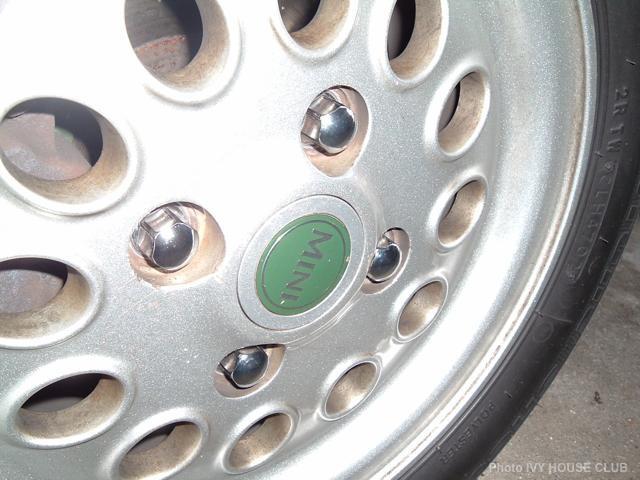 Wheel_nut-004