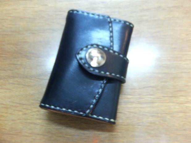 001-coin_case