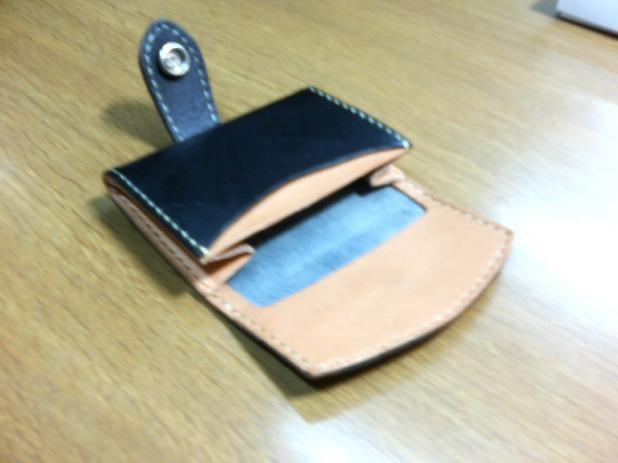 004-coin_case