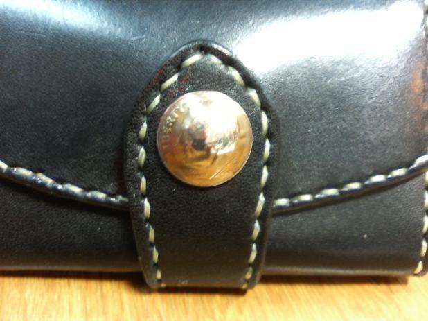 006-coin_case