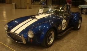 s-AC_Shelby_Cobra_(Auto_classique)