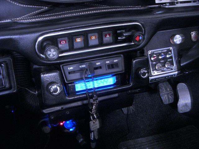 DSCN0990