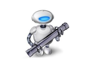 Mac Automatorで簡単、超便利なファイル名一括変換ワークフロー