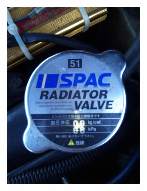 radiator_c2