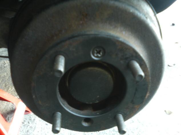 001-brak