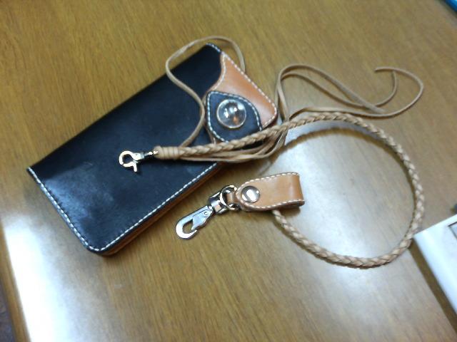 001-wallet
