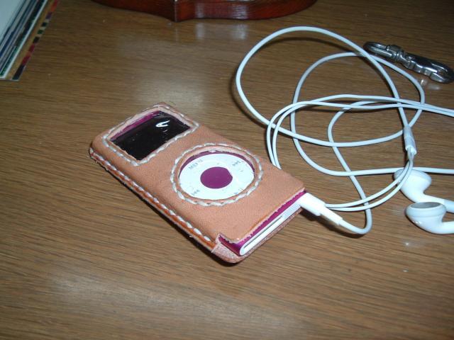 002-ipod