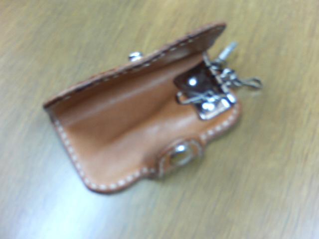002-keycase