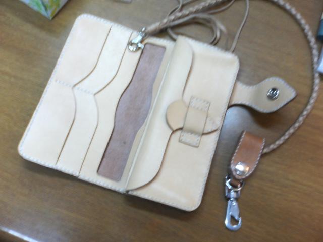 002-wallet