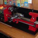 機械工作 / 素人が趣味で卓上旋盤を手に入れて最初に作った10個の自作工具