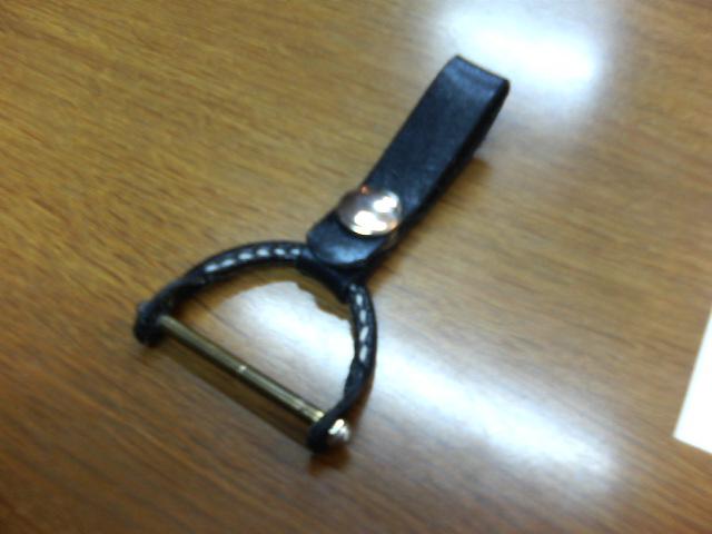003-mobile_case