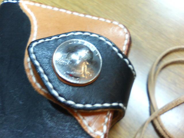 003-wallet