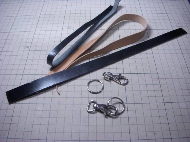 KeyHolder[rope]001