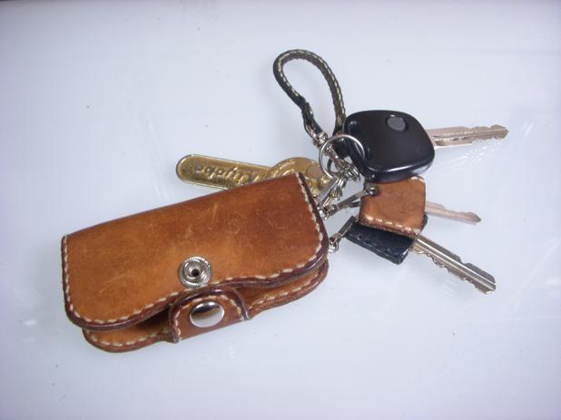 keycase1