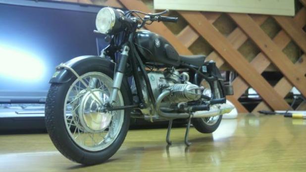 001-bike2