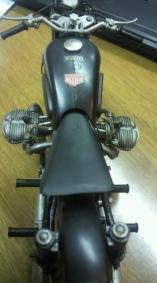 002-bike2