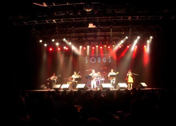003-live-ing