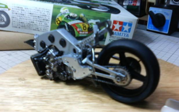 004-bike