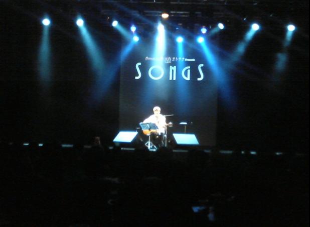 004-live-ing