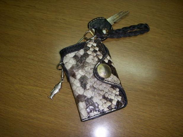005-pison-keycase
