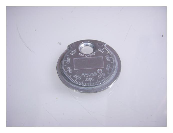 ミニのメンテナンスで揃えた工具類(電工作業系)