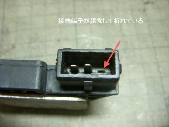 s-DSCN1795