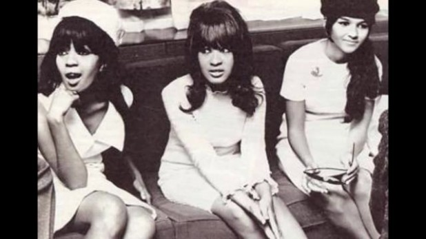 Ronettes04