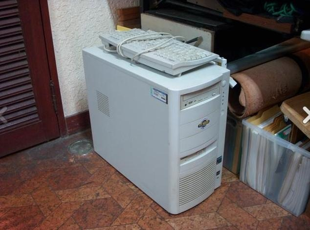 pc&mac-01