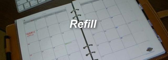 refill-002