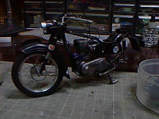 Meguro002