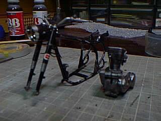 Meguro005