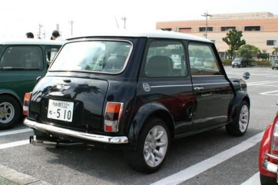 omc-022