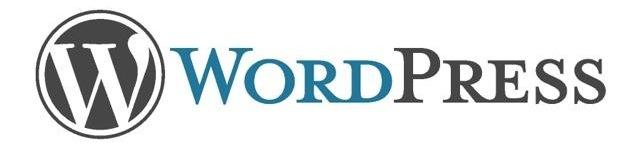 s-wordpress-logo