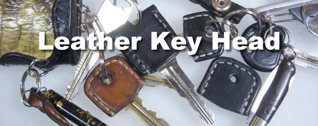 keyhead