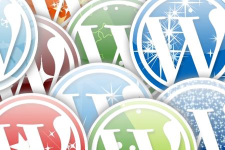 WordPress / 特定のカテゴリー記事を古い順に並べ替える方法