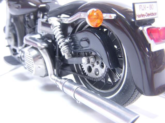 FLH80-05