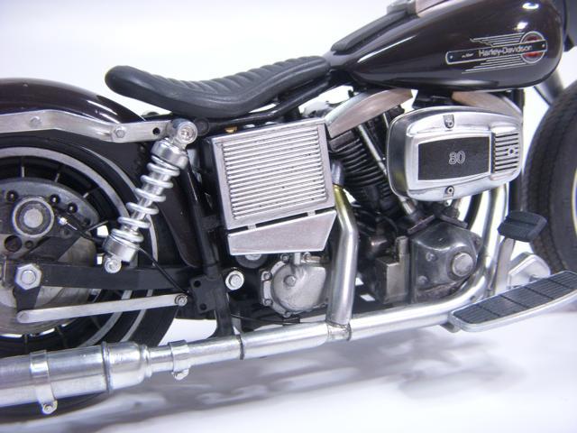 FLH80-07