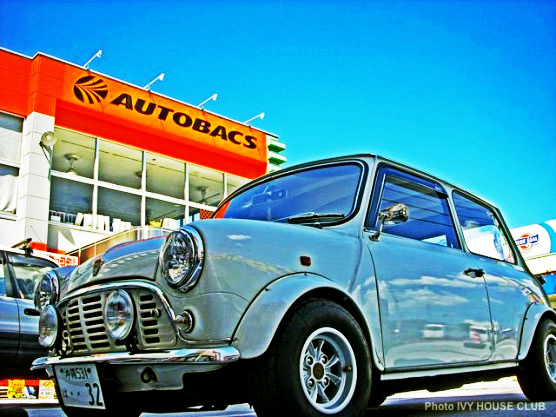th_mini-hdr