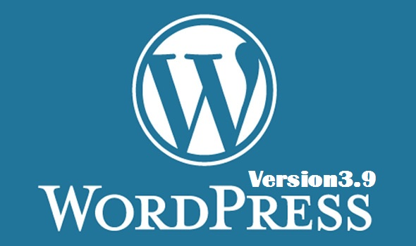 WordPressを3.9.2に更新して動画投稿の再生テストをしてみる