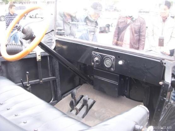 s-DSCN4145