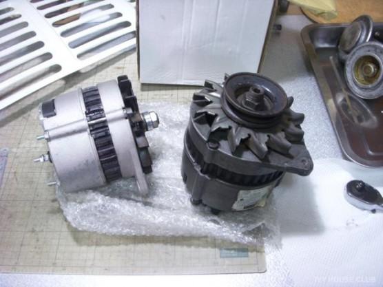 s-DSCN4493