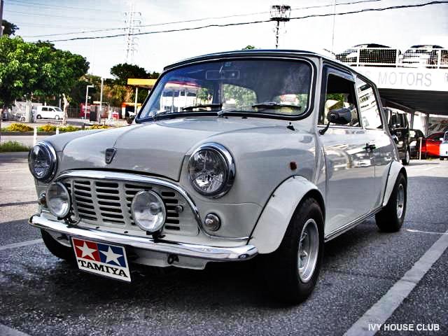 s-DSCN4621