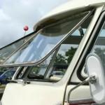 第2回VW&旧車ファンクラブ早朝ミーティングIN美浜♪