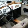 沖縄旧車レポ!あざまサンサンビーチの旧車フェスに行ってみた♪