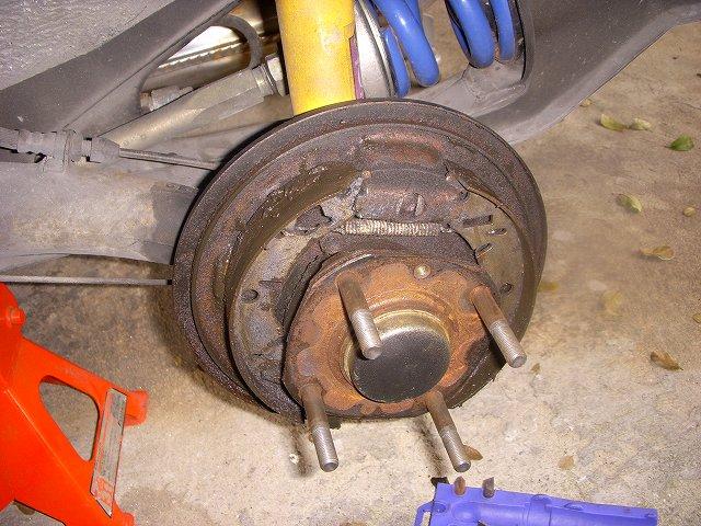 B-repair014