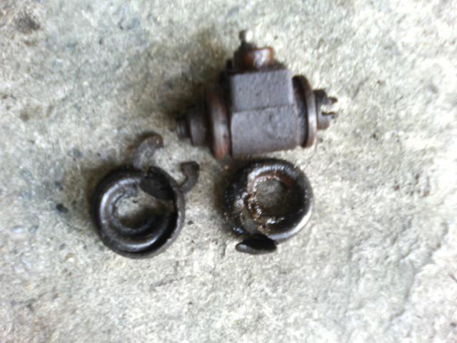 B-repair033
